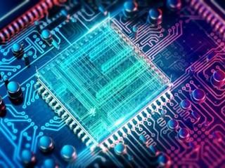 В процессорах Intel и AMD нашли новые дыры
