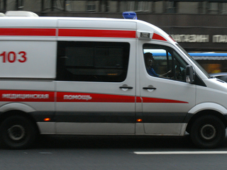 ЧП в Москве: за убийством последовал суицид