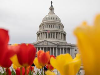 Вашингтон не хочет вводить санкции против Москвы