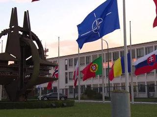 Озвучена позиция России по Китаю и НАТО