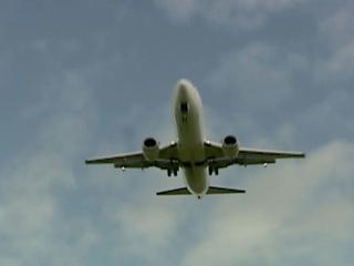 МИД РФ: до открытия полетов на курорты Египта остались последние штрихи