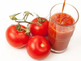 Помидоры-убийцы: американский кардиолог рекомендует навсегда отказаться от томатов