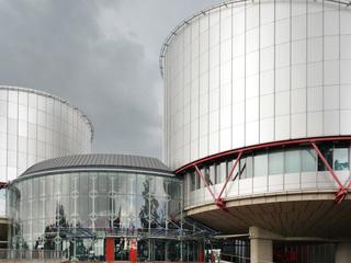 Бывший офицер СБУ готов выступить в Европейском суде против Украины