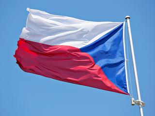 Чешский дипломат пригрозил России проблемами