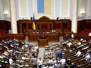 Депутат Рады: поведение властей Украины по отношению к Белоруссии вызывает отвращение