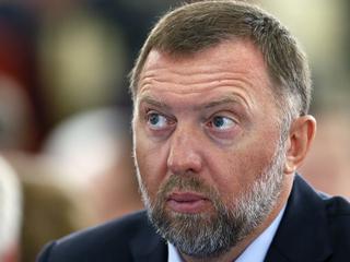 Новости на России 24. Американский суд не стал отменять санкции против Дерипаски
