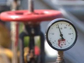 Порядка 4 млн домовладений смогут до 2023 г. бесплатно получить доступ к газу