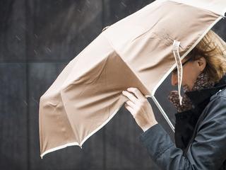 Вести. Синоптики предупреждают жителей центра России о штормовом ветре