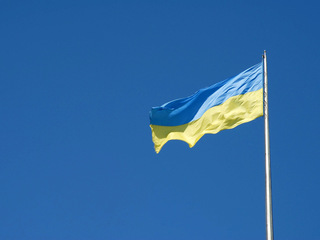 Украина обвинила Россию в попытке кражи чертежей секретного танка