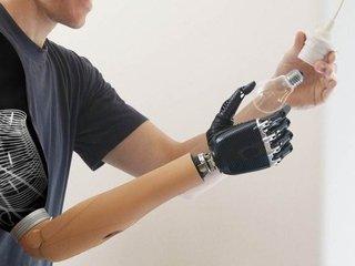 В Таганроге работодатель хотел скрыть, что на производстве работнику оторвало руку