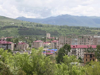 Правительство ЮжнойОсетииотправлено в отставку