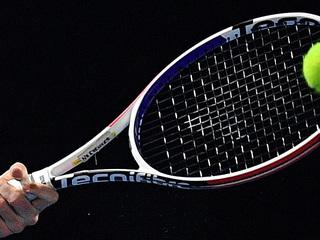 Две российские теннисистки дисквалифицированы за договорняки