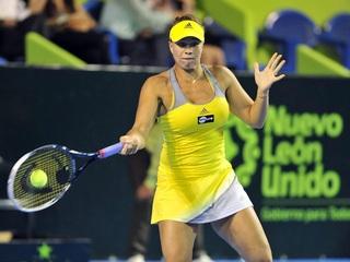 Россиянка Савиных пробилась в основную сетку Australian Open