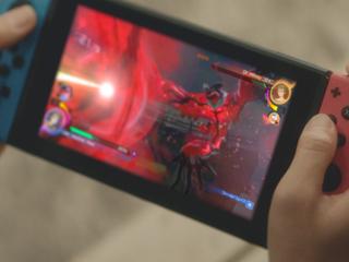 СМИ: новую консоль Nintendo Switch выпустят в 2021 году