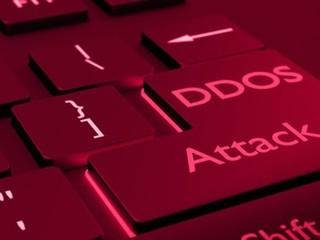Россию обвинили в мощной антивенгерской кибератаке