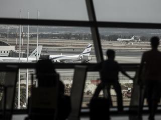 Израиль запрещает своим гражданам ездить в Россию