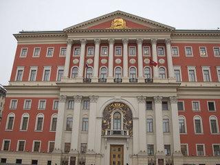 Странная тенденция слухов: мэрия Москвы высказалась о новых ограничениях