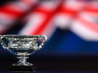 Матчи Australian Open будут проходить без зрителей