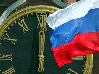 В Кремле прокомментировали высказывание Кадырова в адрес Макрона