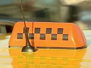 Московский таксист зарезал пассажира, возбуждено дело