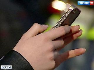 В оперштабе рассказали, что делать, если пришла ошибочная СМС о контакте с ковидом