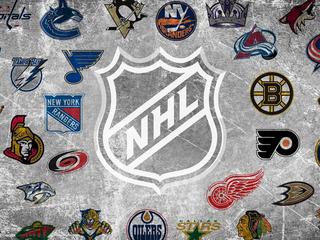 Стала известна предварительная дата старта следующего сезона НХЛ