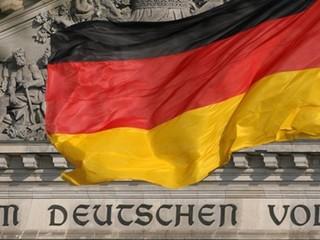 Германия инвестирует в Россию миллиарды евро