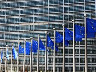 Брюссель пригрозил Москве очередными санкциями