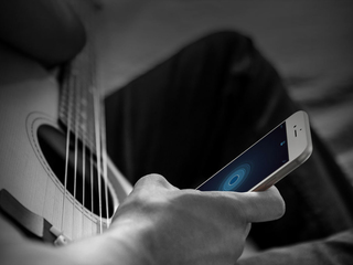 Apple закроет приложение Music Memos