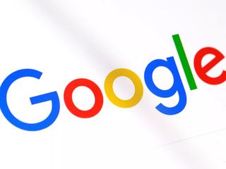 """""""Диск"""" Google перестанет хранить удаленные файлы вечно"""