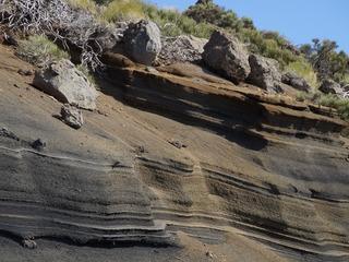 Туристы из Москвы попали под камнепад в горах Кабардино-Балкарии