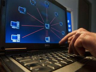 Путин подписал закон о штрафах за разглашение персональных данных