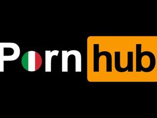 Pornhub удалил весь непроверенный контент