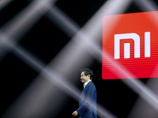 Xiaomi: мы не получали жалоб на блокировку смартфонов в Крыму