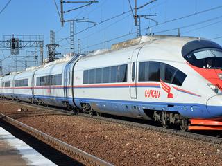 РЖД ввели график движения поездов дальнего следования на 2020 – 2021 годы