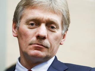 Песков: Россия и Белоруссия не друзья, а братья