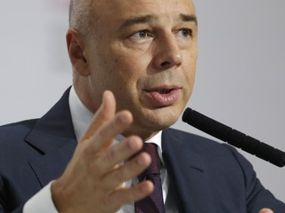 Силуанов объяснил, почему России было выгодно дать кредит Белоруссии
