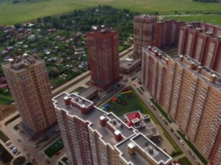 Квартиры дорожают: на рынке ожидают рост цен на 15%