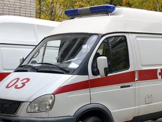 ЧП в Подмосковье: при опрокидывании квадроцикла погиб мужчина, пострадали трое детей