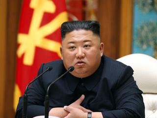 Южнокорейская разведка: Ким Чен Ын передал часть полномочий своей младшей сестре