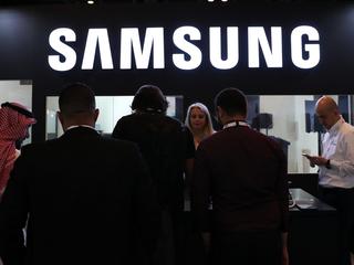 Samsung выпустил удешевленную модель планшета Galaxy Tab S7
