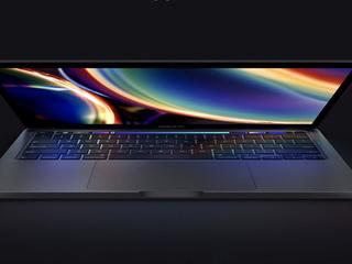 Новый MacBook Pro с чипом M2 могут показать на следующей неделе