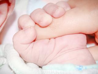 В московской больнице приняли роды у женщины с пересаженным сердцем