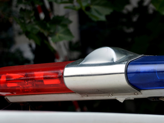 Подозреваемый в убийстве девушек получил пулю при задержании