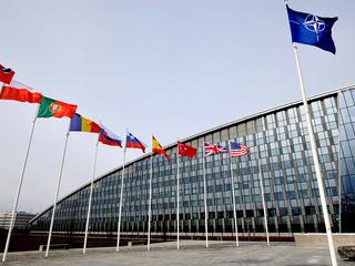 НАТО готова продолжать диалог с Россией