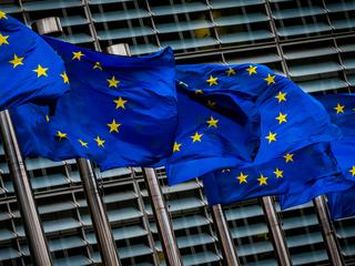 ЕС вызвал постпреда России в связи с действиями Москвы