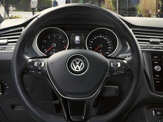 Volkswagen озвучил план по захвату мирового рынка электромобилей