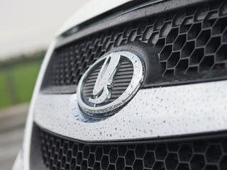 """АвтоВАЗ"" объявил о начале продаж Lada Granta с новым мотором"