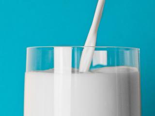 Экспорт молочной продукции из России вырос в 2020 году на 20%