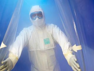 Общее количество жертв коронавируса в мире превысило 700 тысяч